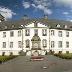 Schmallenberg 179 Hotels