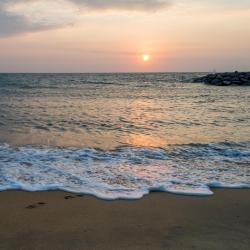 Ohope Beach 5 Ferienwohnungen