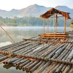 Ban Nong Hoi 1 hotel