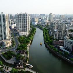 Changzhou 112 hotels