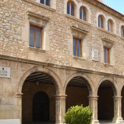 Cella 7 hotels