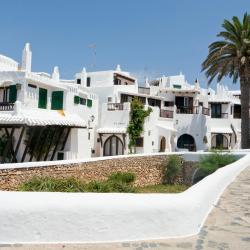 Binibeca 131 hotels