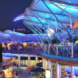 Alcobendas 13 Hotels