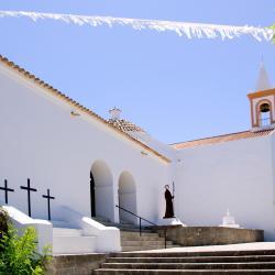 Sant Joan de Labritja 45 hotels