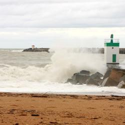 Anglet 254 hotels