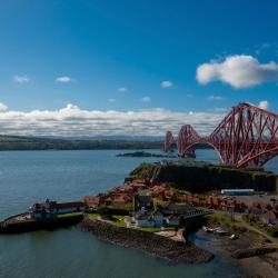 North Queensferry 3 hotels