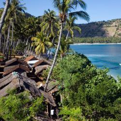 Tanjung Ringgit 1 hotel
