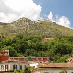 Sant'Elia Fiumerapido 8 hotels