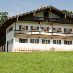 Drachselsried 21 hotels