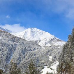Stuben am Arlberg 18 hotels