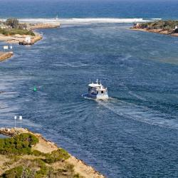 Lakes Entrance 81 Hotels