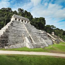Palenque 88 hotels