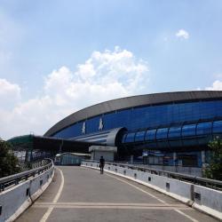 Yiwu 79 hotels