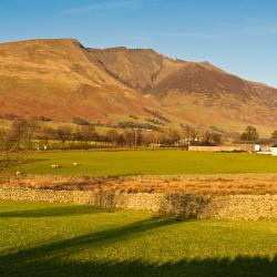 Troutbeck 10 hotels