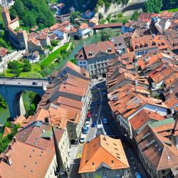 The 30 Best Canton of Fribourg Hotels — Where To Stay in Canton of ...