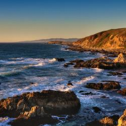 Bodega Bay 20 hotels