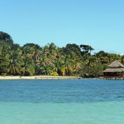Playa Coronado 35 hotels