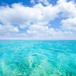 Na Xamena 5 hotels