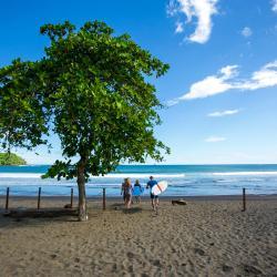 Playa Venao 32 hotels
