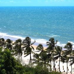 Lagoinha 13 hotels