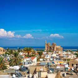 Famagusta 35 hotels