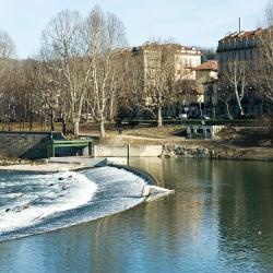 San Mauro Torinese 6 hôtels