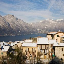 Nesso 71 hotels
