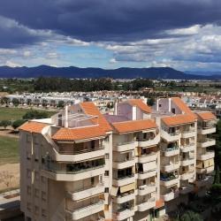 Puebla de Farnals 11 hotel