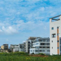 Hod HaSharon 3 hotels