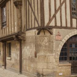 Bourbon-Lancy 16 hôtels