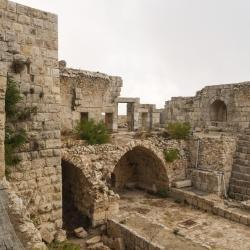Ajloun 11 hotels
