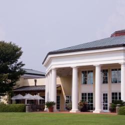 Belmont 3 hotels