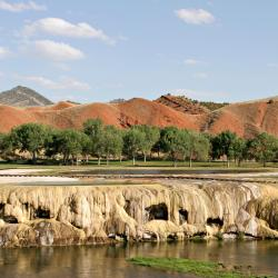 Thermopolis 9 hotels