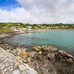 Coverack 31 hotels