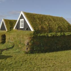 Búðardalur 15 hótel