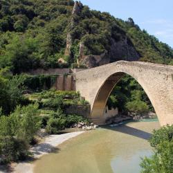 Drôme Provençale: die 30 besten Hotels – Unterkünfte in der Region ...
