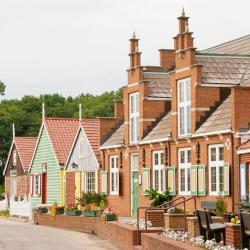 Malbork 82 hotels