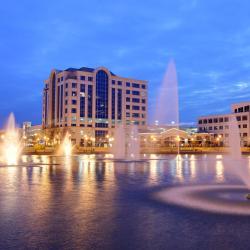 Newport News 38 hotels