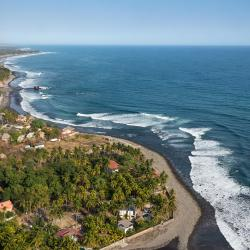 El Sunzal 5 pet-friendly hotels