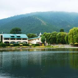 Vanadzor 41 hotels