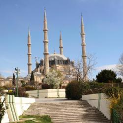 Edirne 44 hotels