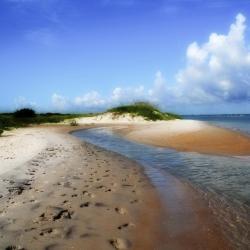 North Topsail Beach 102 Hotels