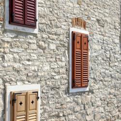 Novigrad Dalmatia 16 vacation homes