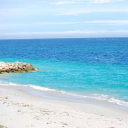 Jurien Bay 30 hotels