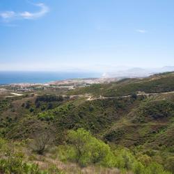 Ceuta 45 hotels