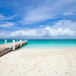 Providenciales 55 hotels