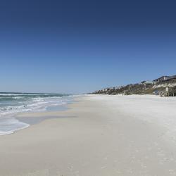 Rosemary Beach 162 hotels