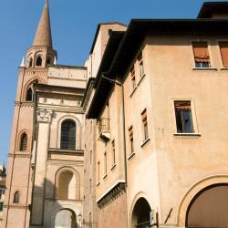 San Giorgio Di Mantova 11 hotels