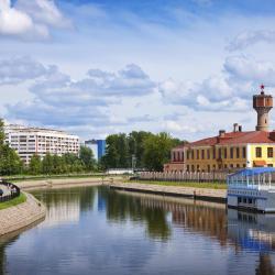 Иваново 222 отеля