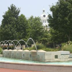 Murfreesboro 39 hotel
